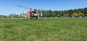 silea-elicopter1